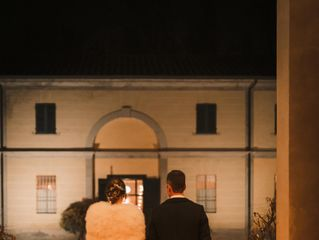Federica Marchi Photography 2