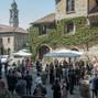Le nozze di Chiesa e Castello di Tagliolo 14