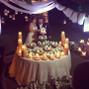 Le nozze di Valentina Marchesi e Scantamburlo 11