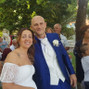 Le nozze di Roberto Ruotolo e Amici Del Colle 7