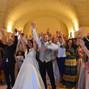 le nozze di Chiara Bleve e Lillo Strillo 15