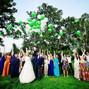 Le nozze di Valentina Marchesi e Scantamburlo 13