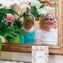 Le nozze di Melissa Alfani e Roberto Nardò fotografo 8