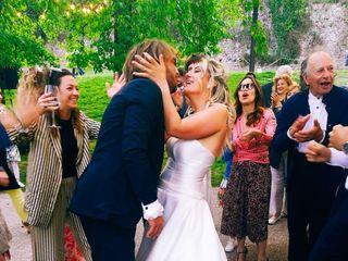 Weweddings 3