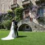 Le nozze di Chiesa e Castello di Tagliolo 17