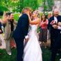 Le nozze di Lucia Paolini e Weweddings 8