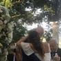 Le nozze di Roberto Ruotolo e Amici Del Colle 9