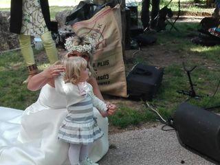 Weweddings 4