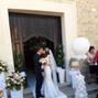 Galleria della Sposa 22