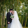 Le nozze di Melissa Alfani e Roberto Nardò fotografo 10