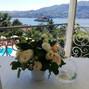 Le nozze di Daniele e Hotel Ristorante La Bussola 7