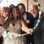 Le nozze di Clelia e Fabrizio Pianobar 6