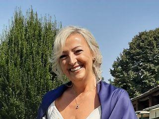 Cristina Zanatta 5