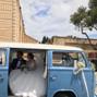 le nozze di Federica Mariano e Event2 16