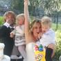 Le nozze di Lucia Paolini e Weweddings 11