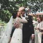 Le nozze di Giada Raucci e Sartoria Marinela Irimia 11
