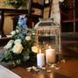 Le nozze di Simone Gasparotto e Marchesane in Fiore 9