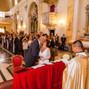 Le nozze di Virginia Annamaria Savella e Gianpaolo Pelucchetti Fotografo 12