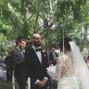 Le nozze di Giada Raucci e Sartoria Marinela Irimia 12