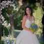 Le nozze di Laura B. e Emotion Sposi 6