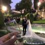 Le nozze di Francesca e Villa Quintieri 15