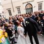 Le nozze di Virginia Annamaria Savella e Gianpaolo Pelucchetti Fotografo 13