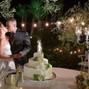 Le nozze di Fernanda Di Mauro e Luxor Park 17