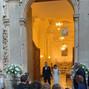 Le nozze di Francesca e Villa Quintieri 16