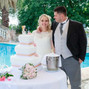 Le nozze di Melissa Alfani e Roberto Nardò fotografo 14