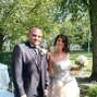 le nozze di Pierluigi Orlando e Bomboniere Graziella 4