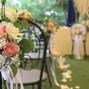 Le nozze di RoS e Passione e idee in Fiore 9
