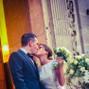 Le nozze di Francesca e Villa Quintieri 17