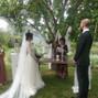 Le nozze di Giada Raucci e Sartoria Marinela Irimia 15