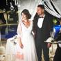 Le nozze di Chiara Cucco e Sangiorgio Resort 7