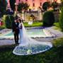 Le nozze di Francesca e Villa Quintieri 18