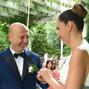 le nozze di Donatella e Villa Meravigliosa 9
