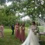 Le nozze di Giada Raucci e Sartoria Marinela Irimia 16