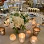 Le nozze di Elisa e Palazzo Borghese 69