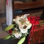 Le nozze di Sara Azzolini e Fiorin Fiorello 7