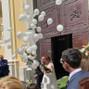 Le nozze di Salvatore De Lucia e Hotel Tramonto d'Oro 12