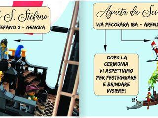 Simona Coggiola Grafica 2