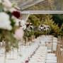 Le nozze di Matilde e Il Pavone Bianco 18