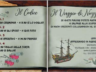 Simona Coggiola Grafica 3