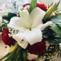 Le nozze di Sara Azzolini e Fiorin Fiorello 9