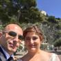 Le nozze di Salvatore De Lucia e Hotel Tramonto d'Oro 15