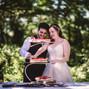 Le nozze di Francesca Libbia e Alberto Domanda 24