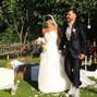 Le nozze di Mila Gandolfo e Ristorante Il Boschetto 25