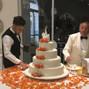 Le nozze di Salvatore De Lucia e Hotel Tramonto d'Oro 16