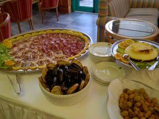 Grand Hotel Duca D'Este 4