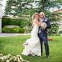 Le nozze di Michelle Bassoli e Roberto Treccani 17